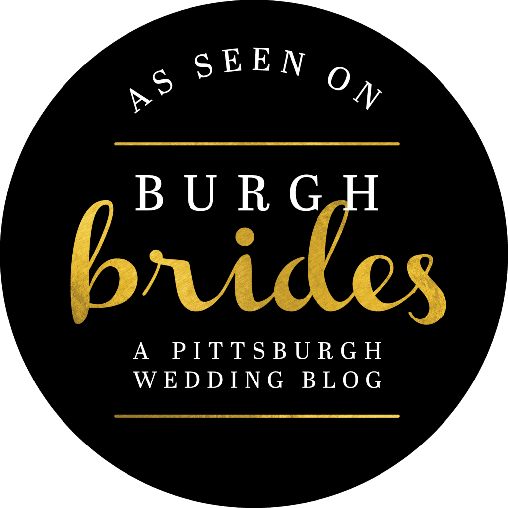 As-Featured-on-Burgh-Brides-Badge-1-1024x1024